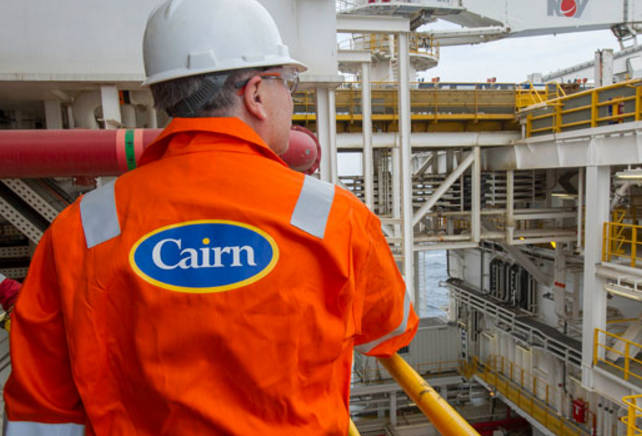 cairn-energy-names-new-exploration-head.jpg