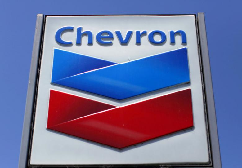 chevron_sign.jpg