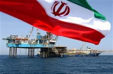 iran-oil-rig-flag.jpg